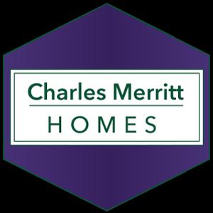 Charles Merritt Homes