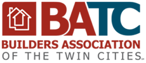 Batc Logo By Charles-Merritt-Homes