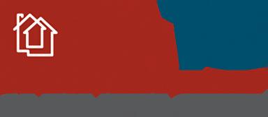 Batc Logo By Charles-Merritt-Homes