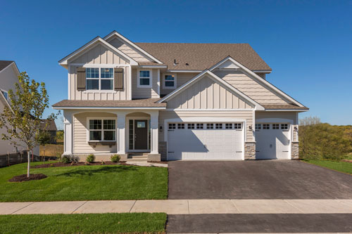 Lakeville Home By Charles-Merritt-Homes